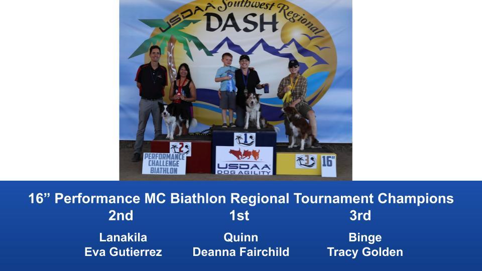 Southwest-Regional-2019-June-28-30-Norco-CA-MCBiathlon-and-Performance-MCBiathlon-Champions-7