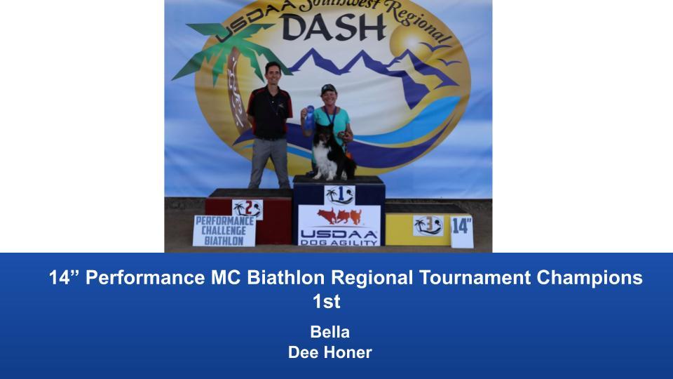 Southwest-Regional-2019-June-28-30-Norco-CA-MCBiathlon-and-Performance-MCBiathlon-Champions-8
