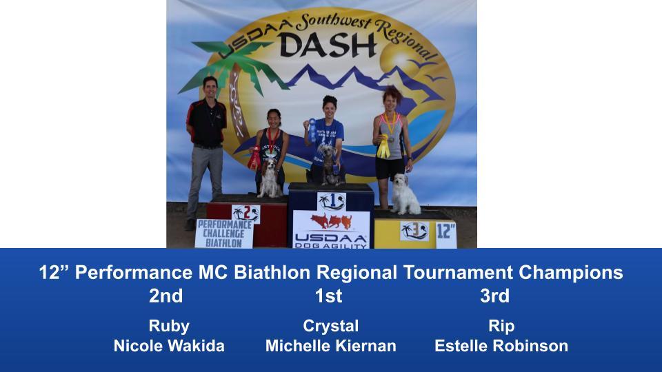 Southwest-Regional-2019-June-28-30-Norco-CA-MCBiathlon-and-Performance-MCBiathlon-Champions-9