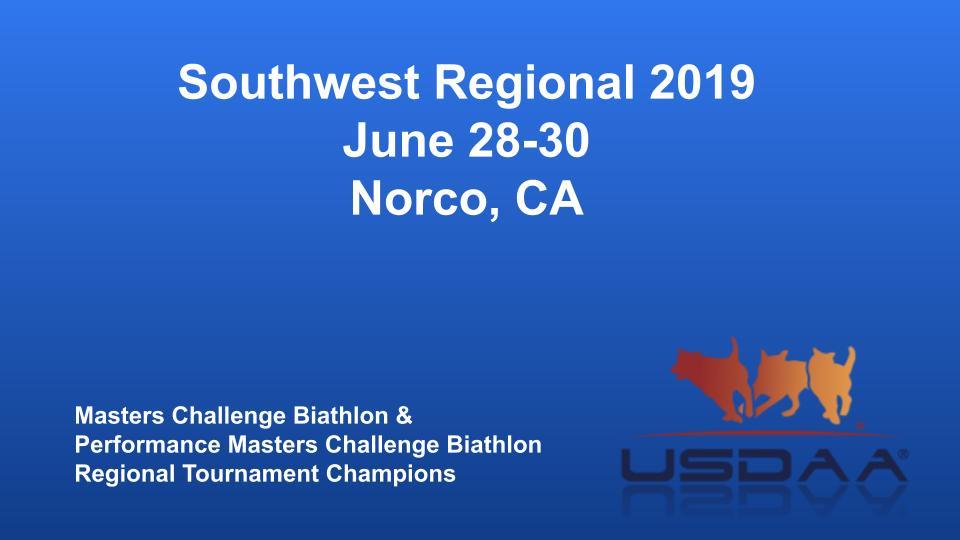 Southwest-Regional-2019-June-28-30-Norco-CA-MCBiathlon-and-Performance-MCBiathlon-Champions