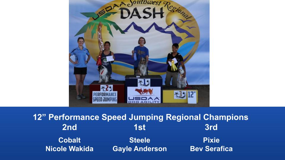 Southwest-Regional-2019-June-28-30-Norco-CA-Steeplechase-Performance-Speed-Jumping-Tournament-Champions-10