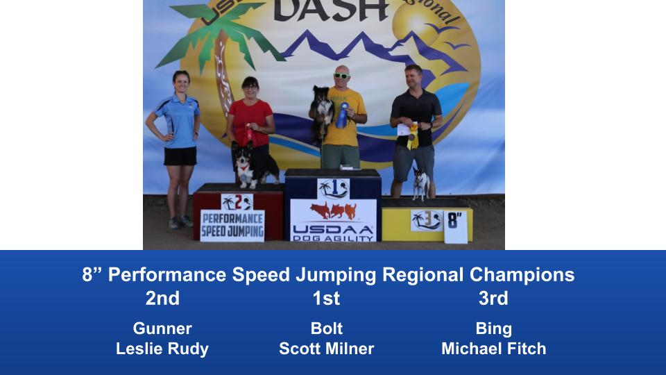Southwest-Regional-2019-June-28-30-Norco-CA-Steeplechase-Performance-Speed-Jumping-Tournament-Champions-11
