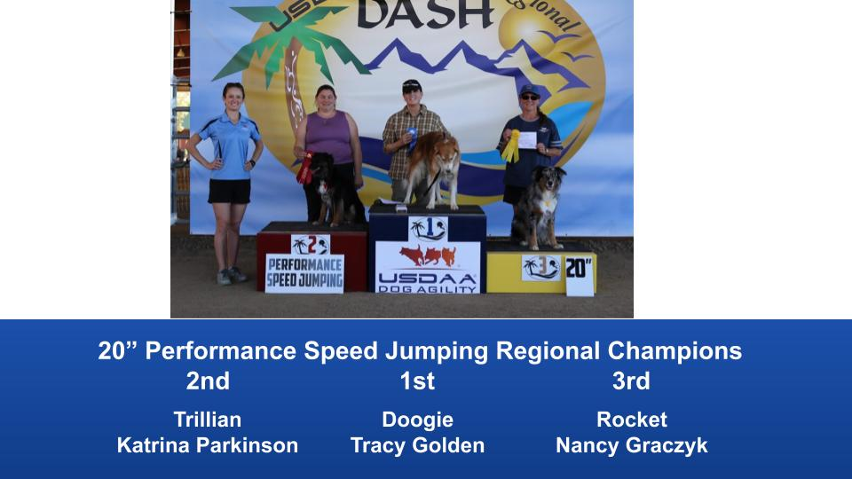 Southwest-Regional-2019-June-28-30-Norco-CA-Steeplechase-Performance-Speed-Jumping-Tournament-Champions-7