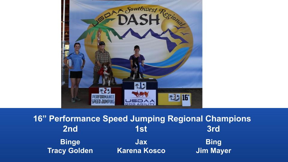 Southwest-Regional-2019-June-28-30-Norco-CA-Steeplechase-Performance-Speed-Jumping-Tournament-Champions-8