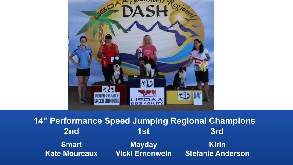 Southwest-Regional-2019-June-28-30-Norco-CA-Steeplechase-Performance-Speed-Jumping-Tournament-Champions-9