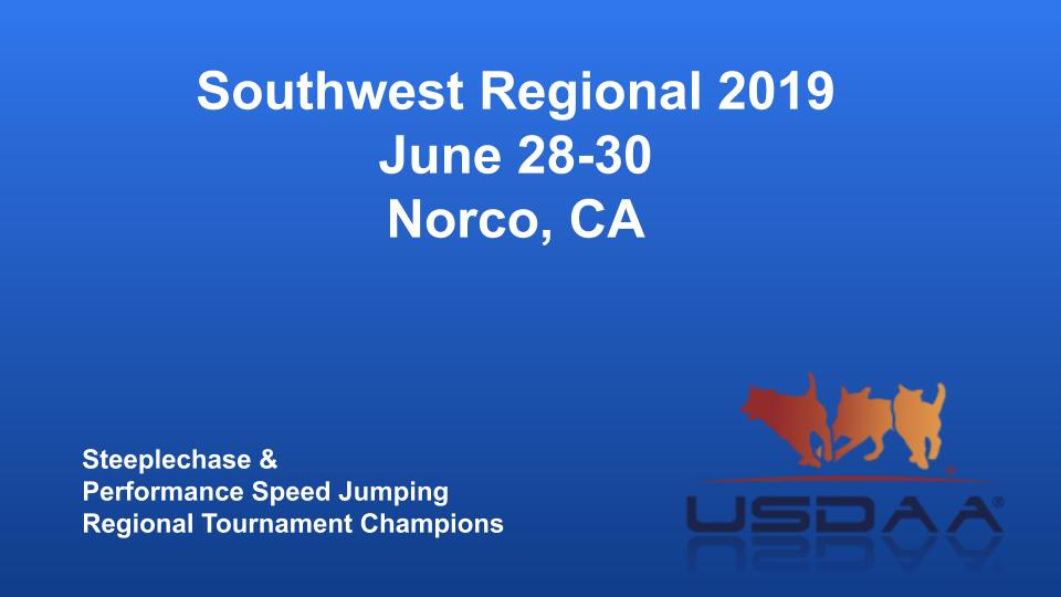Southwest-Regional-2019-June-28-30-Norco-CA-Steeplechase-Performance-Speed-Jumping-Tournament-Champions