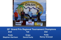 Southwest-Regional-2019-June-28-30-Norco-CA-Grand-Prix-Performance-Grand-Prix-Regional-Tournament-Champions-3