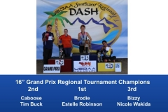 Southwest-Regional-2019-June-28-30-Norco-CA-Grand-Prix-Performance-Grand-Prix-Regional-Tournament-Champions-4