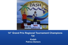 Southwest-Regional-2019-June-28-30-Norco-CA-Grand-Prix-Performance-Grand-Prix-Regional-Tournament-Champions-5