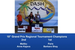 Southwest-Regional-2019-June-28-30-Norco-CA-Grand-Prix-Performance-Grand-Prix-Regional-Tournament-Champions-6
