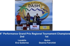 Southwest-Regional-2019-June-28-30-Norco-CA-Grand-Prix-Performance-Grand-Prix-Regional-Tournament-Champions-8