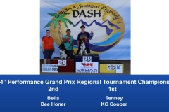 Southwest-Regional-2019-June-28-30-Norco-CA-Grand-Prix-Performance-Grand-Prix-Regional-Tournament-Champions-9