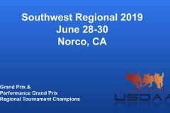 Southwest-Regional-2019-June-28-30-Norco-CA-Grand-Prix-Performance-Grand-Prix-Regional-Tournament-Champions