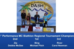 Southwest-Regional-2019-June-28-30-Norco-CA-MCBiathlon-and-Performance-MCBiathlon-Champions-10