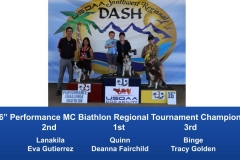 Southwest-Regional-2019-June-28-30-Norco-CA-MCBiathlon-and-Performance-MCBiathlon-Champions-7