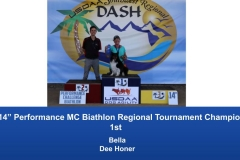 Southwest-Regional-2019-June-28-30-Norco-CA-MCBiathlon-and-Performance-MCBiathlon-Champions-8