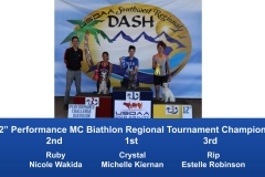 Southwest-Regional-2019-June-28-30-Norco-CA-MCBiathlon-and-Performance-MCBiathlon-Champions-9