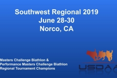 Southwest-Regional-2019-June-28-30-Norco-CA-MCBiathlon-and-Performance-MCBiathlon-Champions