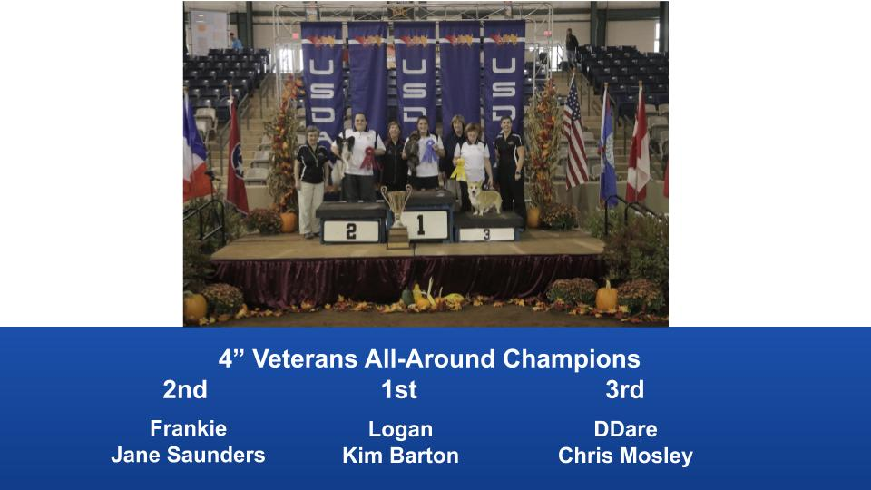 2019-Cynosport-Veterans-All-Around-Champions-2