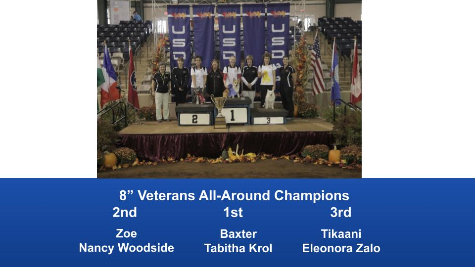 2019-Cynosport-Veterans-All-Around-Champions-3