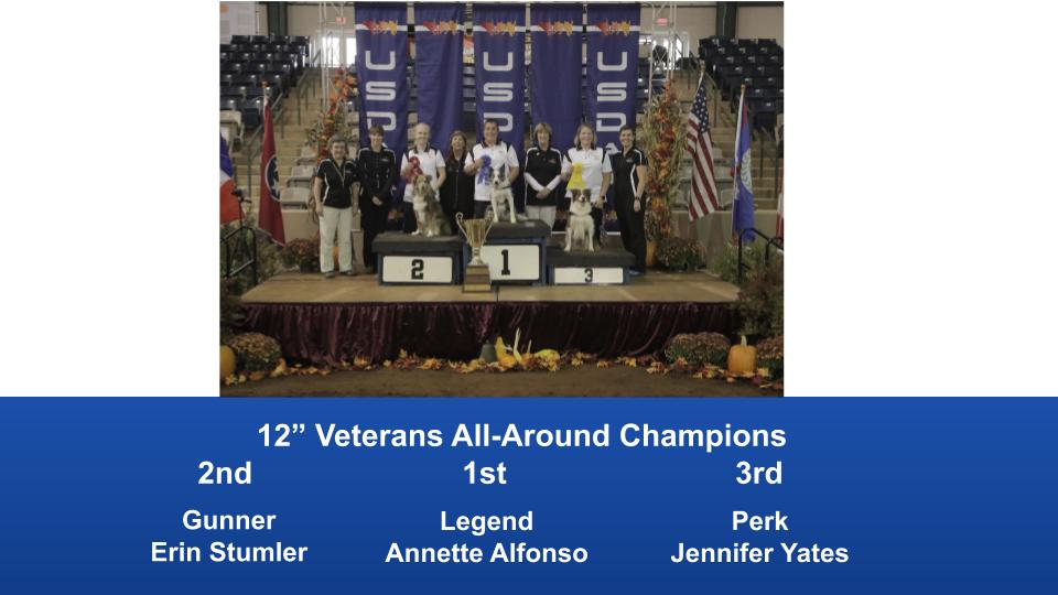 2019-Cynosport-Veterans-All-Around-Champions-4