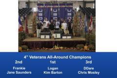 2019-Cynosport-Veterans-All-Around-Champions-2