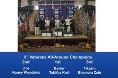 2019-Cynosport-Veterans-All-Around-Champions-3