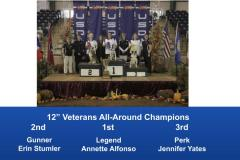 2019-Cynosport-Veterans-All-Around-Champions-4