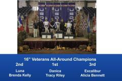 2019-Cynosport-Veterans-All-Around-Champions-5