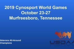 2019-Cynosport-Veterans-All-Around-Champions