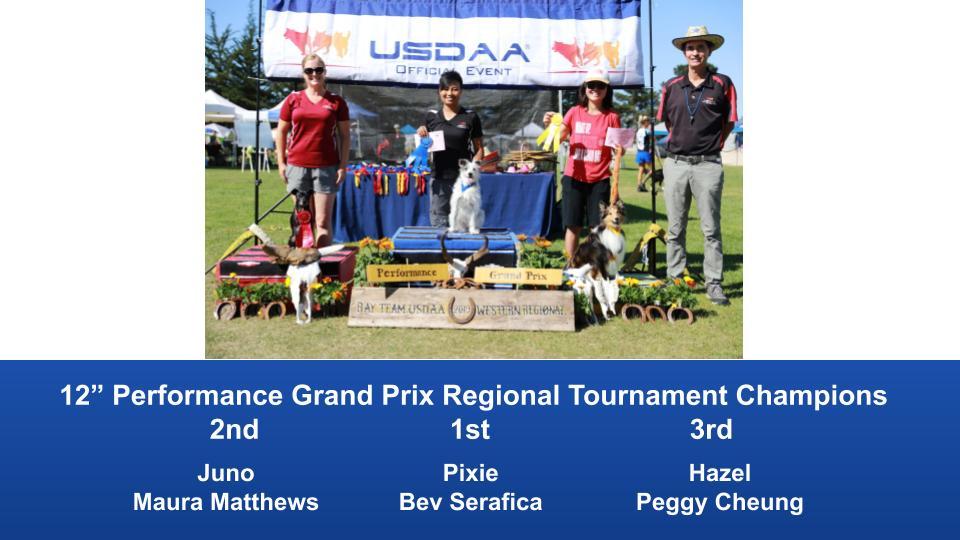 Western-Regional-2019-Aug-31-Sept-2-Grand-Prix-Performance-Grand-Prix-Regional-Tournament-Champions-10