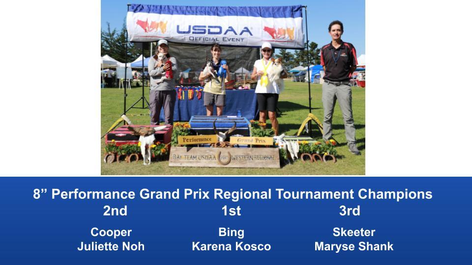 Western-Regional-2019-Aug-31-Sept-2-Grand-Prix-Performance-Grand-Prix-Regional-Tournament-Champions-11