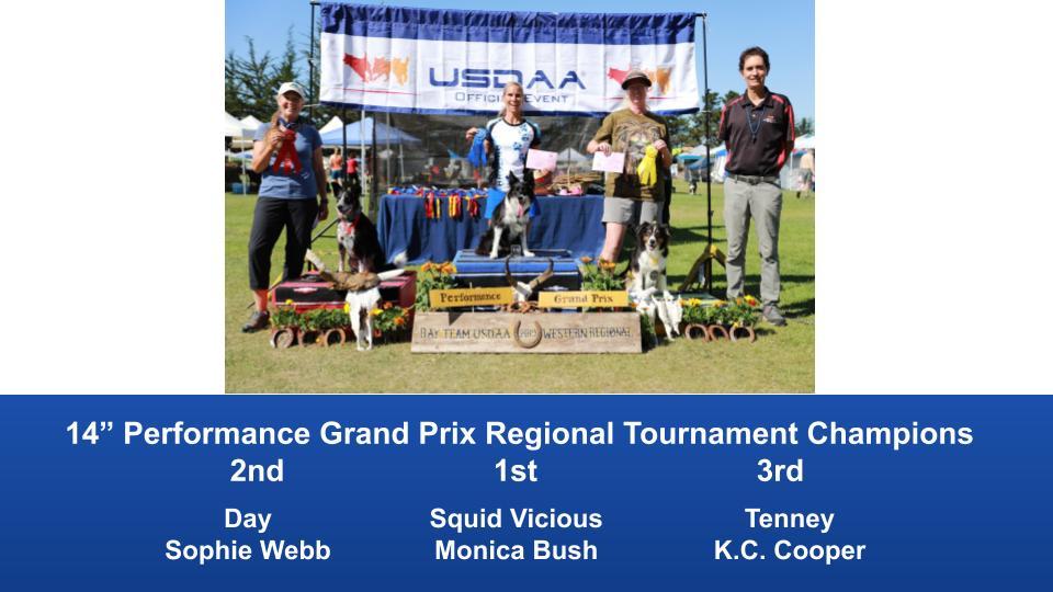 Western-Regional-2019-Aug-31-Sept-2-Grand-Prix-Performance-Grand-Prix-Regional-Tournament-Champions-9