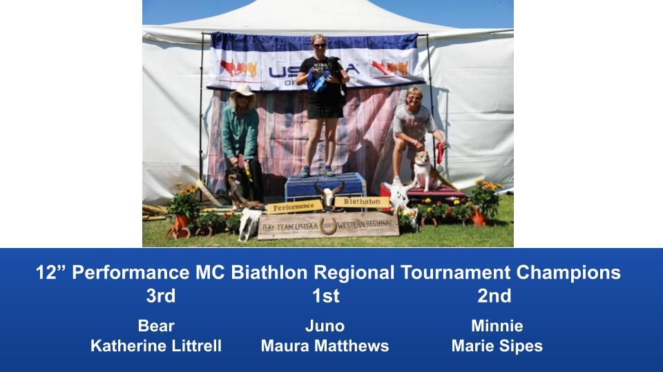 Western-Regional-2019-Aug-31-Sept-2-MCBiathlon-and-Performance-MCBiathlon-Champions-10