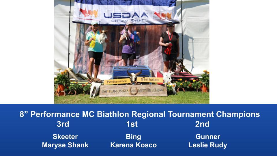 Western-Regional-2019-Aug-31-Sept-2-MCBiathlon-and-Performance-MCBiathlon-Champions-11