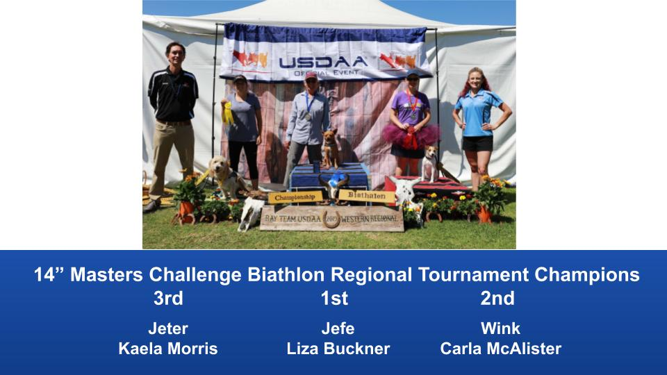 Western-Regional-2019-Aug-31-Sept-2-MCBiathlon-and-Performance-MCBiathlon-Champions-5