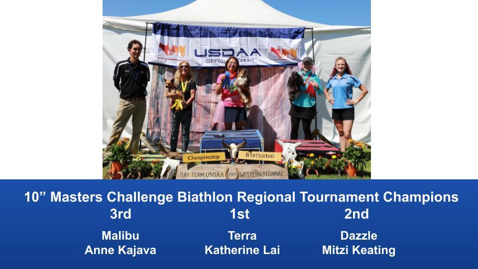 Western-Regional-2019-Aug-31-Sept-2-MCBiathlon-and-Performance-MCBiathlon-Champions-6