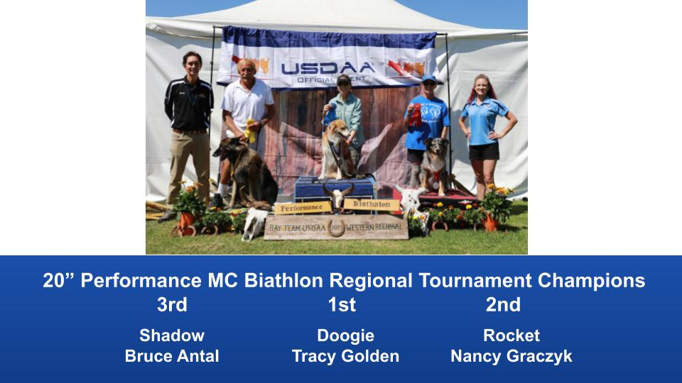 Western-Regional-2019-Aug-31-Sept-2-MCBiathlon-and-Performance-MCBiathlon-Champions-7