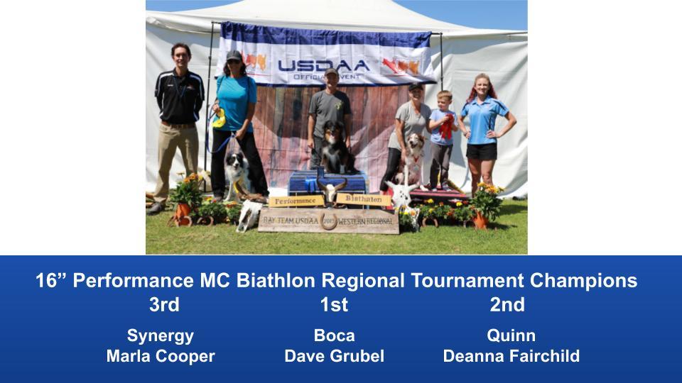Western-Regional-2019-Aug-31-Sept-2-MCBiathlon-and-Performance-MCBiathlon-Champions-8