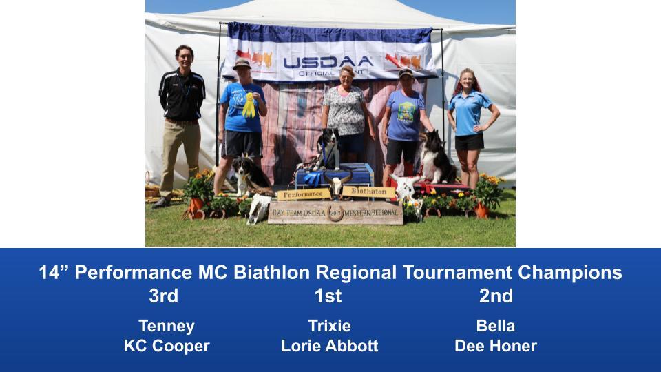 Western-Regional-2019-Aug-31-Sept-2-MCBiathlon-and-Performance-MCBiathlon-Champions-9