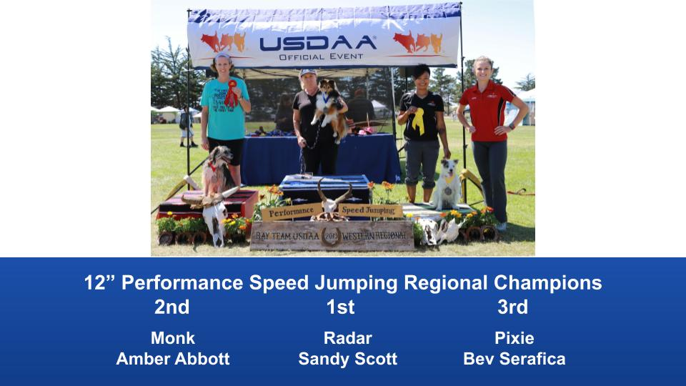 Western-Regional-2019-Aug-31-Sept-2-Steeplechase-Performance-Speed-Jumping-Tournament-Champions-10