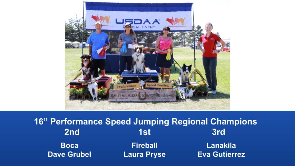 Western-Regional-2019-Aug-31-Sept-2-Steeplechase-Performance-Speed-Jumping-Tournament-Champions-8