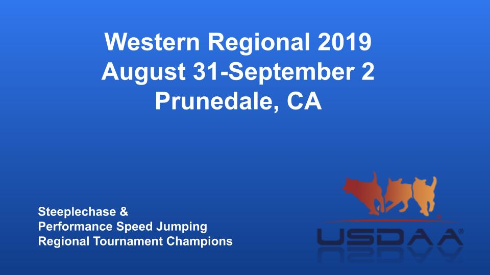 Western-Regional-2019-Aug-31-Sept-2-Steeplechase-Performance-Speed-Jumping-Tournament-Champions