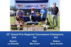 Western-Regional-2019-Aug-31-Sept-2-Grand-Prix-Performance-Grand-Prix-Regional-Tournament-Champions-2