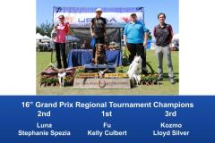 Western-Regional-2019-Aug-31-Sept-2-Grand-Prix-Performance-Grand-Prix-Regional-Tournament-Champions-4