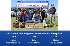 Western-Regional-2019-Aug-31-Sept-2-Grand-Prix-Performance-Grand-Prix-Regional-Tournament-Champions-5