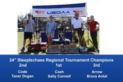 Western-Regional-2019-Aug-31-Sept-2-Steeplechase-Performance-Speed-Jumping-Tournament-Champions-1