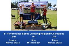 Western-Regional-2019-Aug-31-Sept-2-Steeplechase-Performance-Speed-Jumping-Tournament-Champions-11