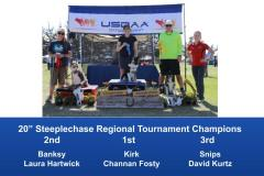 Western-Regional-2019-Aug-31-Sept-2-Steeplechase-Performance-Speed-Jumping-Tournament-Champions-3