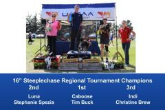 Western-Regional-2019-Aug-31-Sept-2-Steeplechase-Performance-Speed-Jumping-Tournament-Champions-4